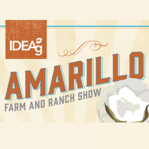 Amarillo Farm and Ranch Show @ Amarillo | Texas | United States