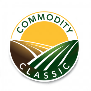 Commodity Classic @ Orlando | Florida | United States