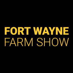 Fort Wayne Farm Show @ Fort Wayne | Indiana | United States
