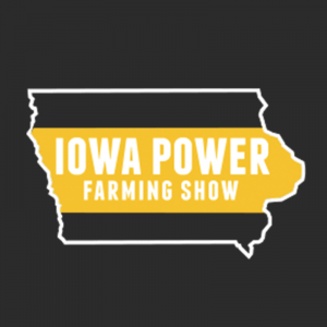 Iowa Power Farming Show @ Des Moines | Iowa | United States