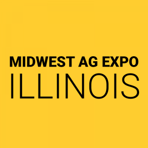 Midwest Ag Expo @ Gifford | Illinois | United States