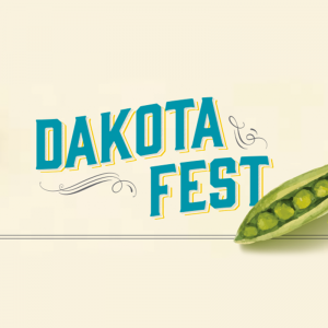 Dakotafest Farm Show @ Mitchell | South Dakota | United States