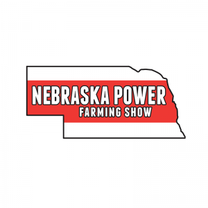 Nebraska Power Farming Show @ Lincoln | Nebraska | United States