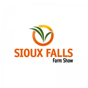 Sioux Falls Farm Show @ Sioux Falls | South Dakota | United States