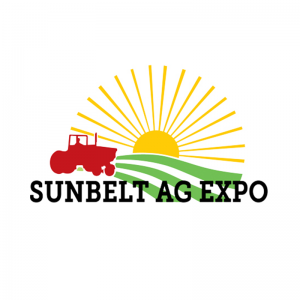 Sunbelt Ag Expo @ Moultrie | Georgia | United States