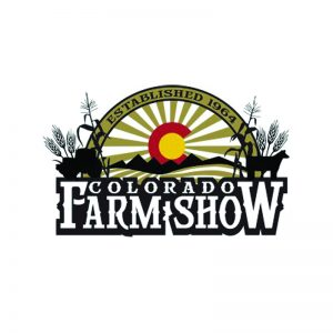 Colorado Farm Show 2019 @ Greeley | Colorado | United States