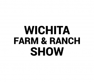Wichita Farm and Ranch Show @ Wichita | Kansas | United States