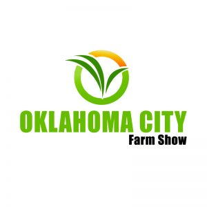 Oklahoma City Farm Show @ Oklahoma City | Oklahoma | United States