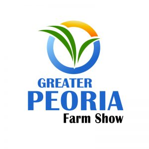 Greater Peoria Farm Show @ Peoria | Illinois | United States