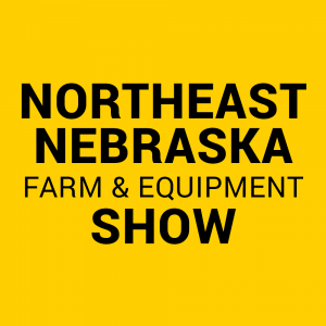 Northeast Nebraska Farm and Equipment Show @ Norfolk | Nebraska | United States