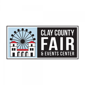Clay County Fair @ Spencer | Iowa | United States