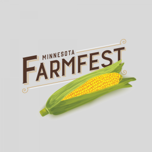 Minnesota Farmfest @ Minnesota | United States