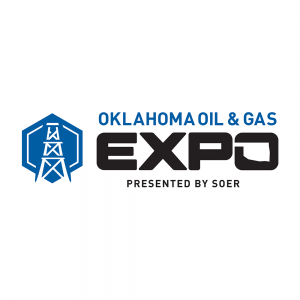 Oklahoma Oil and Gas Expo