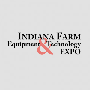 Indiana Farm Equipment and Technology Expo @ Indianapolis | Indiana | United States