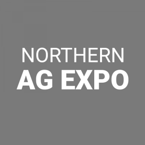 Northern Ag Expo @ Fargo | North Dakota | United States