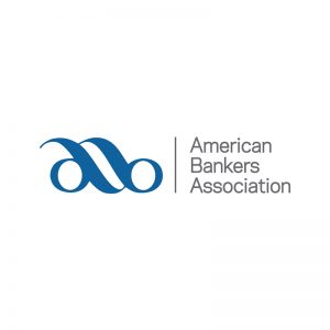 ABA National Ag Bankers Conference @ Omaha | Nebraska | United States